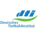 Deutsches_Tiefkuehlinstitut