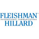 Fleishman_Hillard
