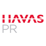 Havas_PR