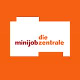 Minijobzentrale