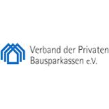 Verband_Privater_Bausparkassen
